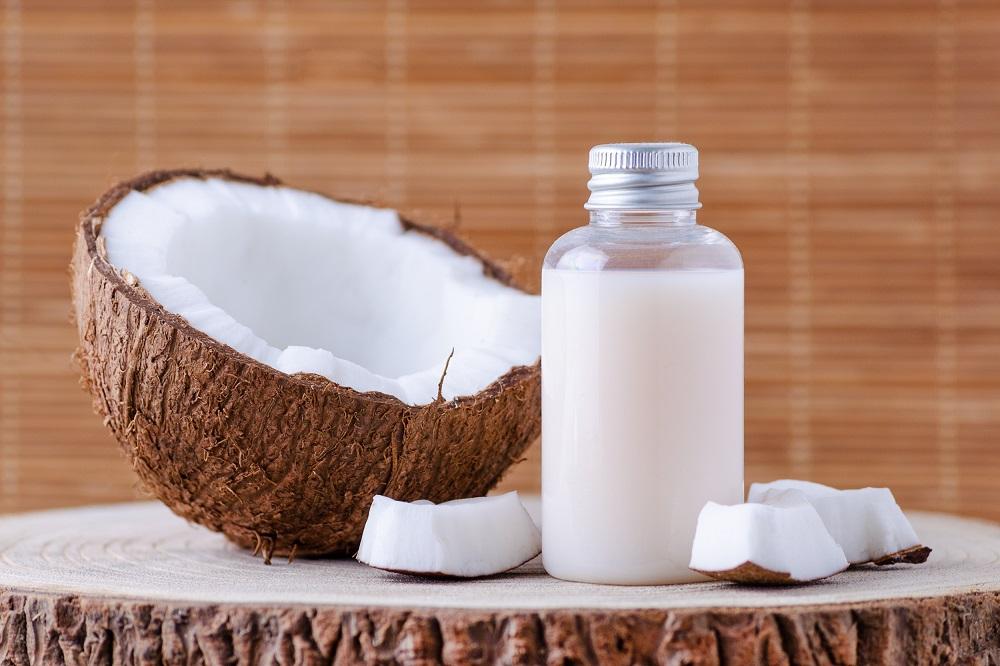 Fabriquer son shampoing solide et naturel